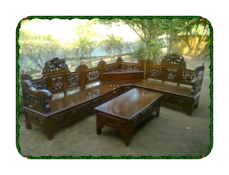 furniture4175911_16302982_1010718_51073fcd69776jepara