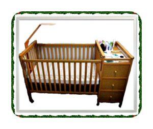 Box Bayi >Jual Ayunan Bayi