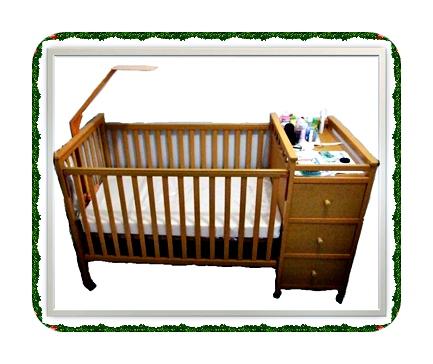 furnitureayunan bayi-4jepara