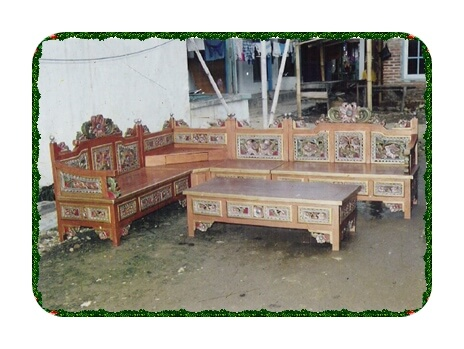 furniturekursi-sudut_enljepara