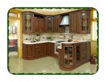 Mebel kitchen set >Jual Kitchen Set