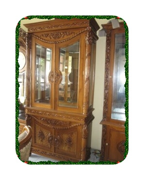 furniture3043848_2-225x300jepara