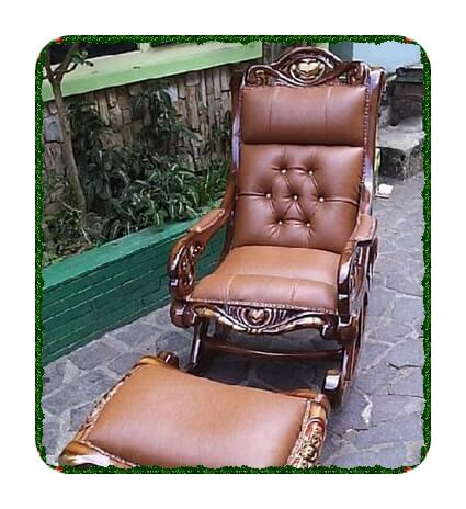 furniture32bad2ef88dcb778fdd6e5236a49183b_kursi-goyang-nahkoda-jatijepara