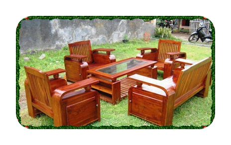 furnitureTFI-017jepara