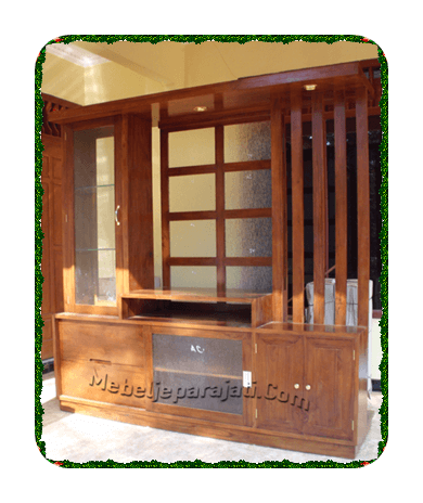 furniturefurniture-minimalist-almari-partisi-pajanganjepara