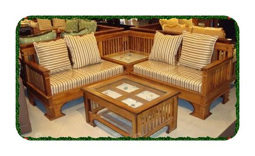 furniturekursi-tamu-sudut-minimalis-1jepara