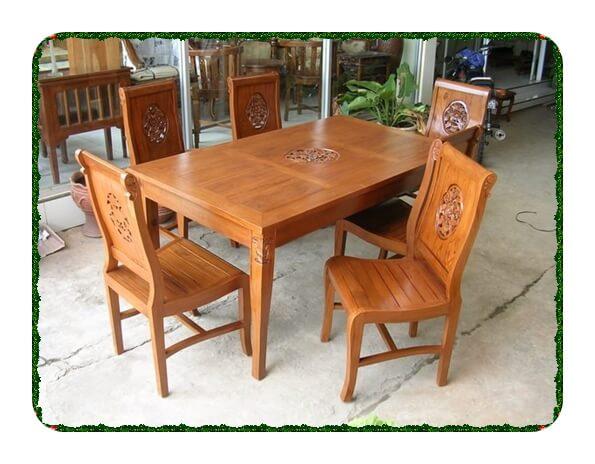 furniturephoca_thumb_l_jsm-3jepara