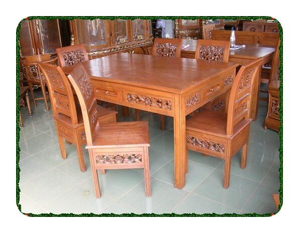 furniturephoca_thumb_l_jsm-4jepara