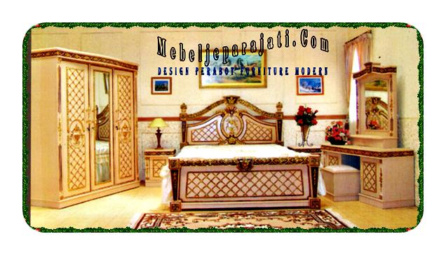 furnitureset-kamar-tidur-klasik-duco-modern-2013jepara