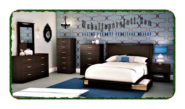 furnitureset-kamar-tidur-minimalis-jatijepara