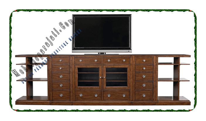 furnituretempat-tV-minimalisjepara