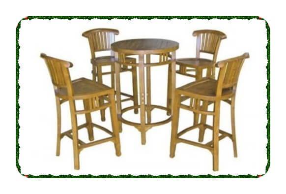 mebelDNS35-meja-makan-jepara-kursi-barjepara