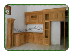 Kitchen sets >Jual Kitchen Sets