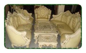 Mebel jepara-furniture jepara-produk jepara