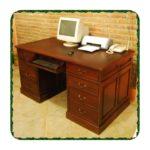 Meja Kantor >jual meja komputer