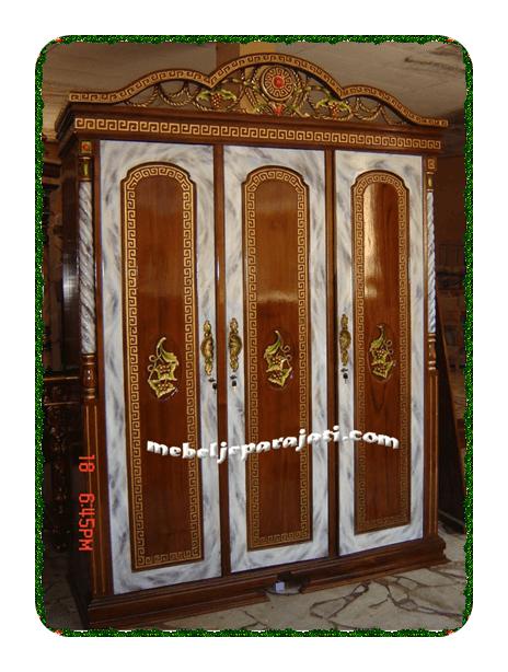 mebellemari-pakaian-3-pintujepara
