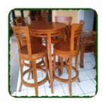 Jual Meja Bar Cafe >desain meja bar cafe