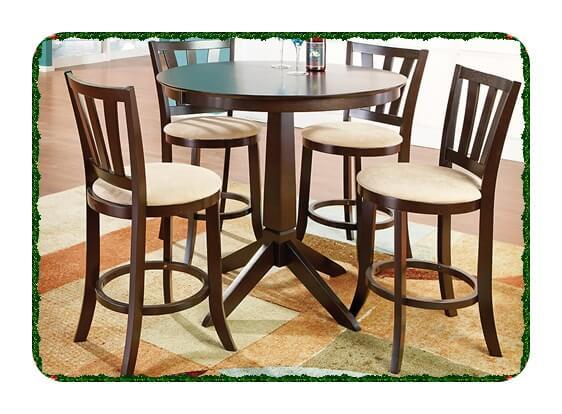 mebelset-kursi-meja-cafe-bar-los-angeles-kayu-mahonijepara