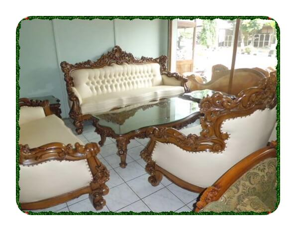 furniture41kursi-tamu-barcelona-Skt-52jepara