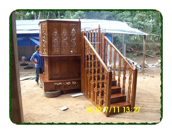 furnitureIMG_3692jepara