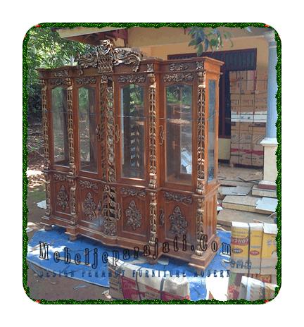furniturebuffet-shima-dua-sisi-muka-jati-jeparajepara