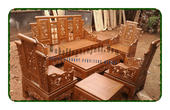 furnitureset-kursi-tamu-hongkong-terbarujepara