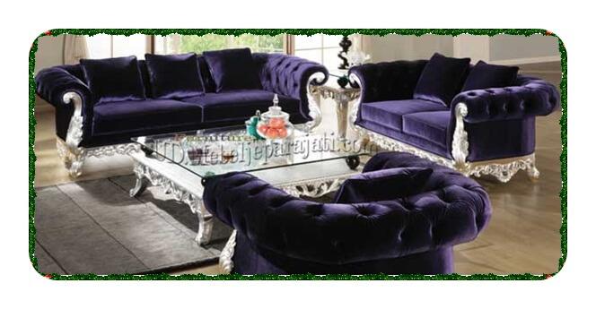 mebelkursi-tamu-sofa-modernjepara