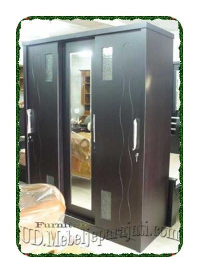 mebellemari-pakaian-sliding-door-minimalisjepara