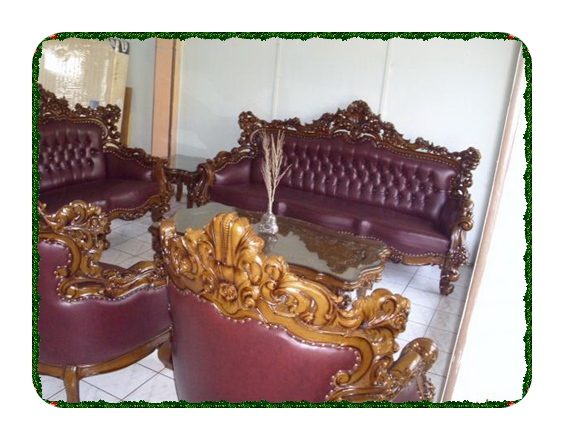 furniture3207156_barcelonacalistajepara
