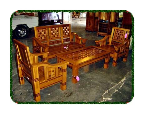 furniture6jepara