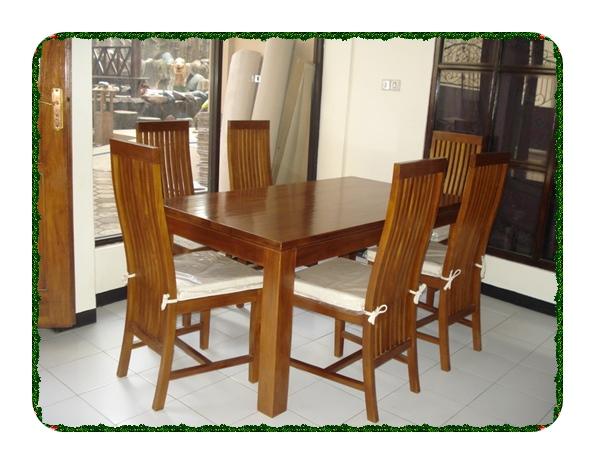 furnitureDSC01238jepara