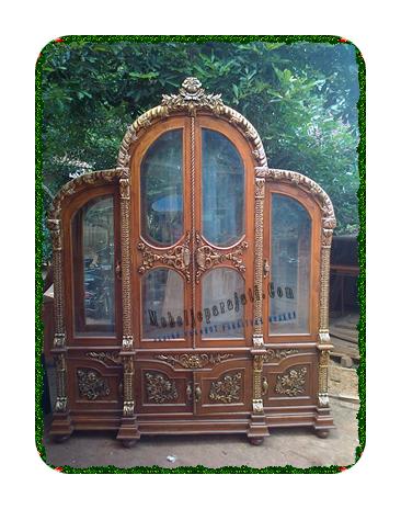 furniturebuffet-manohara-dua-sisi-mukajepara