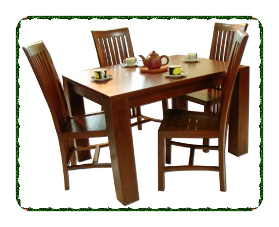 furniturekursi-makan-minimalis-balerojepara