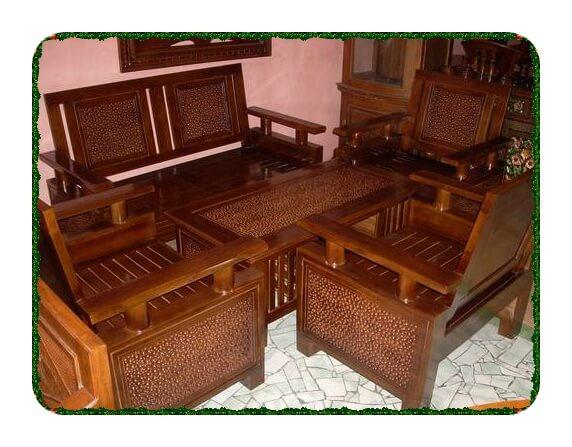 furniturekusi_koper_301011211005_ll.jpgjepara