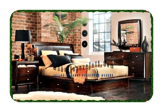 furnitureset-kamar-tidur-minimalis-1jepara