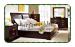 Set Kamar Tidur Minimalis >Produk Jepara