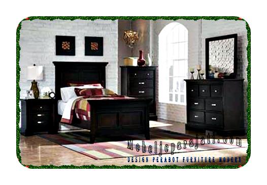furnitureset-kamar-tidur-minimalis-dewasajepara