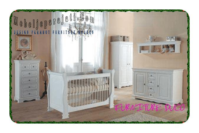 furnitureset-kamar-tidur-minimalis-duco-anak-bayijepara