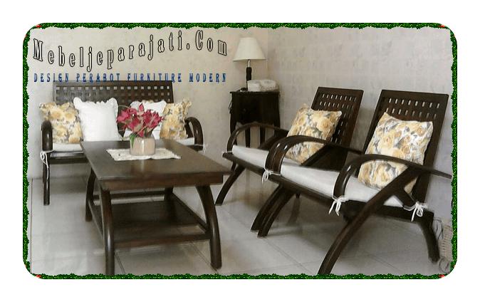 furnitureset-kursi-tamu-antik-minimalisjepara