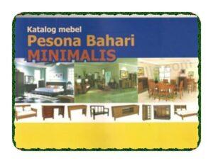 Katalog Mebel Minimalis -Katalog Furniture Minimalis