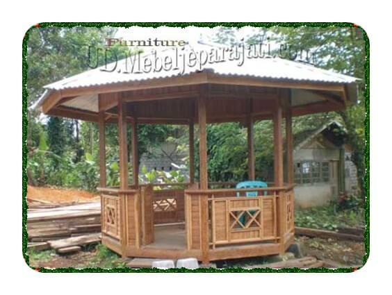 mebelgazebo-kayu-kelapa-modernjepara