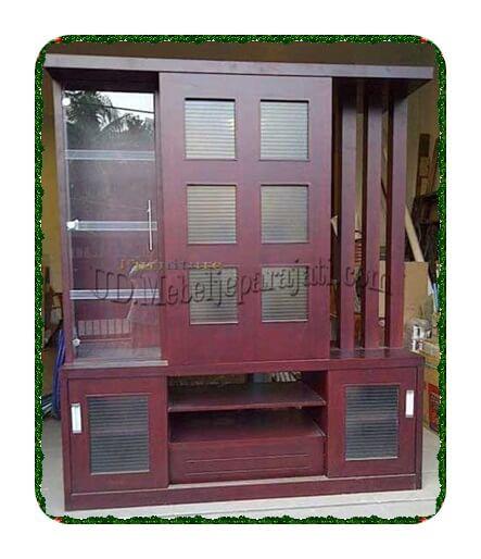 mebelpartisi-ruangan-minimalis-kayu-jatijepara