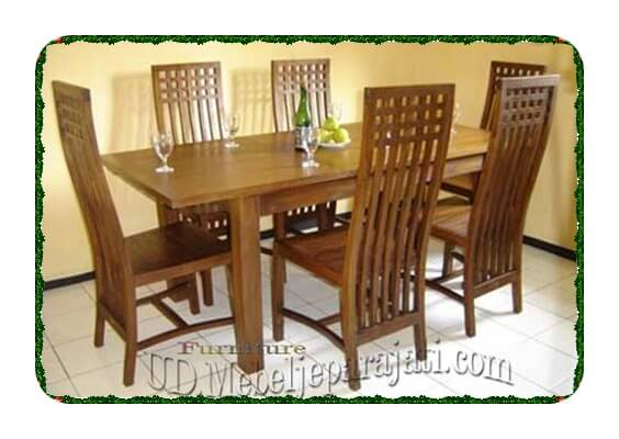 mebelset-kursi-meja-makan-balero-minimalisjepara