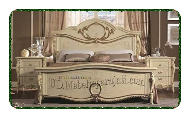 mebelset-tempat-tidur-duco-mewahjepara