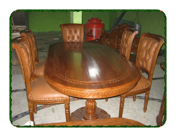 furniture252115_1887135823057_1381284828_31699827_3308404_njepara