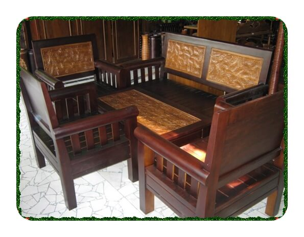 furniture304976_1987734697966_1381284828_31806219_200741134_njepara