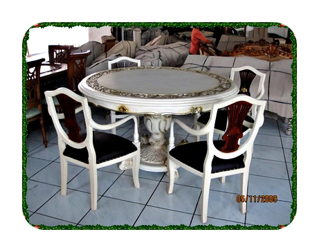 furniture326671_216748801717314_100001465867862_654294_5686930_ojepara