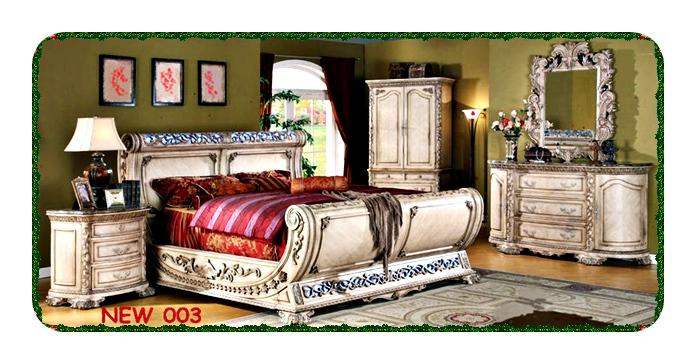 furnitureSET KAMAR NEW 23 JTjepara