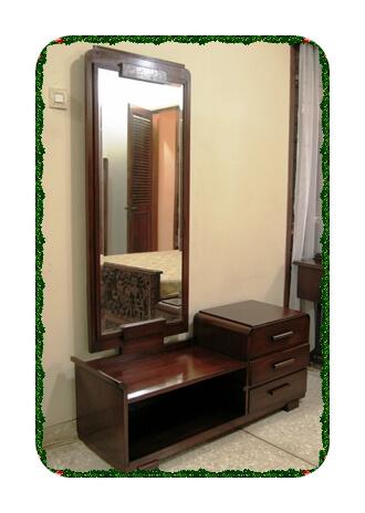 furnitureSet-Meja-Rias-Minimalis-Kayu-Jatijepara