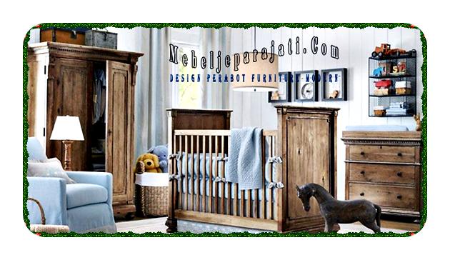 furnitureset-kamar-tidur-bayi-bebyjepara